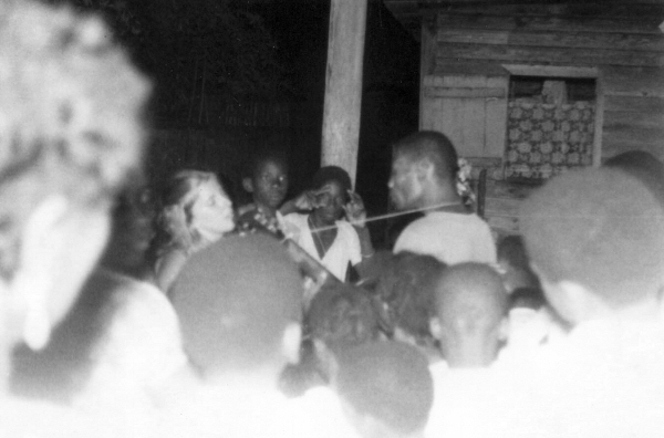 1972-3 Grenada Meetings JPG_a