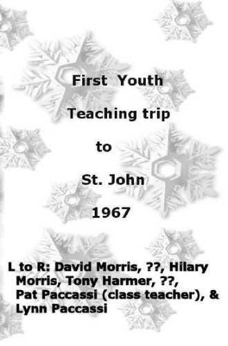 resized_Tag_for_Youth_teach_trip_1967